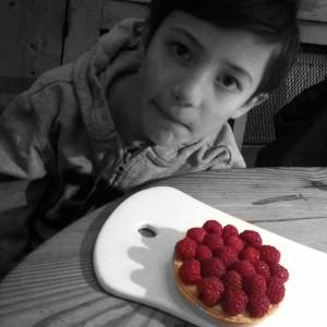 mere-nourriciere
