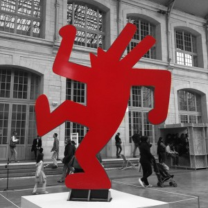 keith-haring-carre