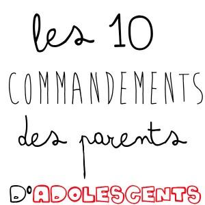 10-commandements-ados