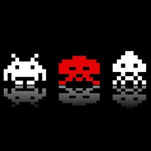 ados-space-invader
