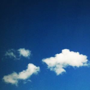 photo_nuages